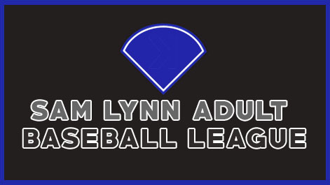 Welcome to Sam Lynn Ballpark